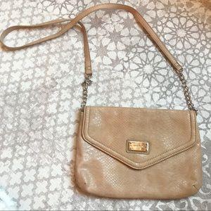 Nine West dressy crossbody bag